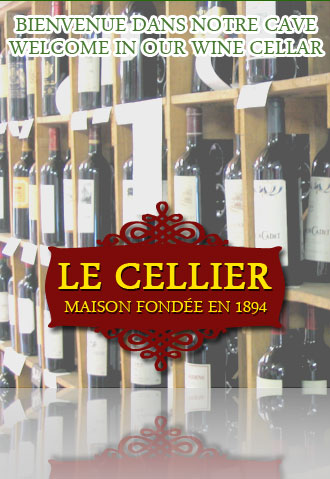 Groupe Michenot Le Cellier